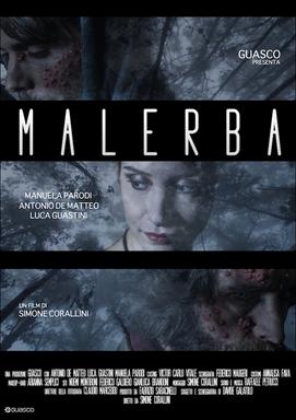 Poster Malerba.png