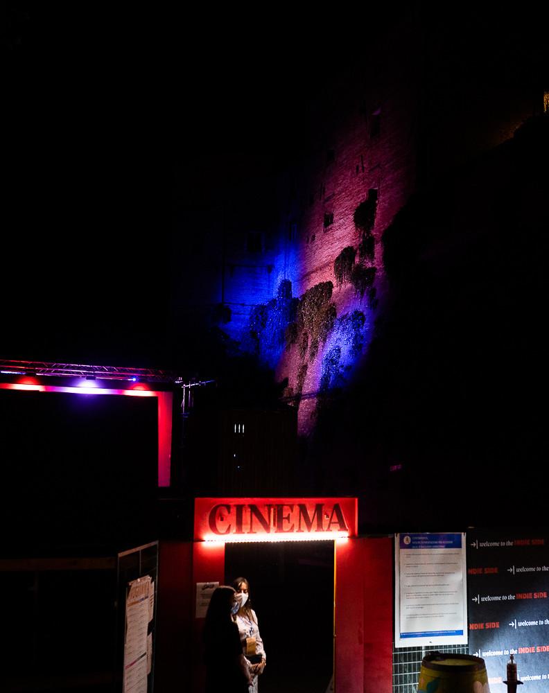 Day4_notfilmfest2020-158.jpg