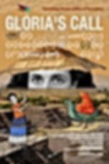 Glorias Call Poster small.jpg
