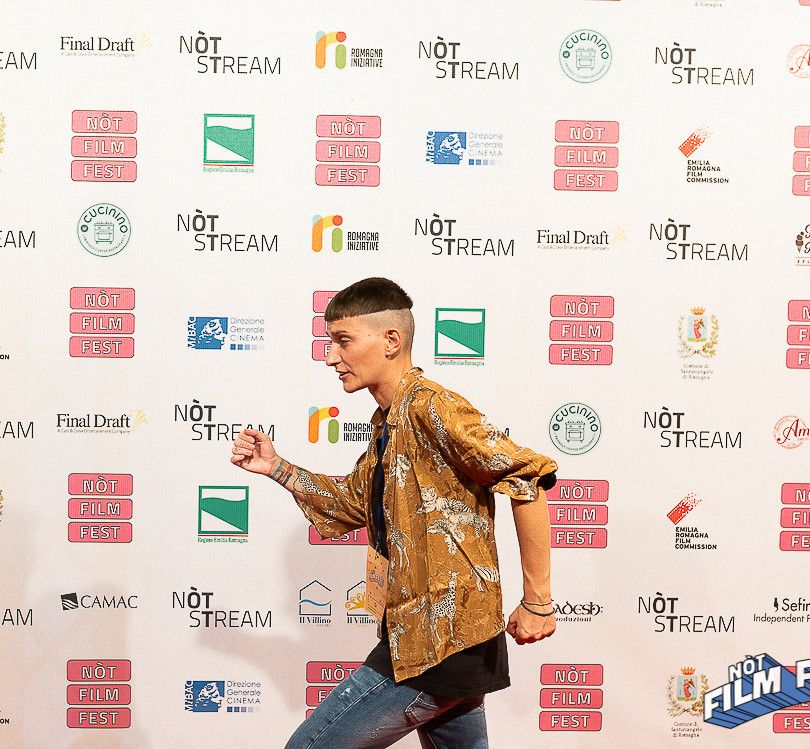 Day1_notfilmfest2020-183.jpg