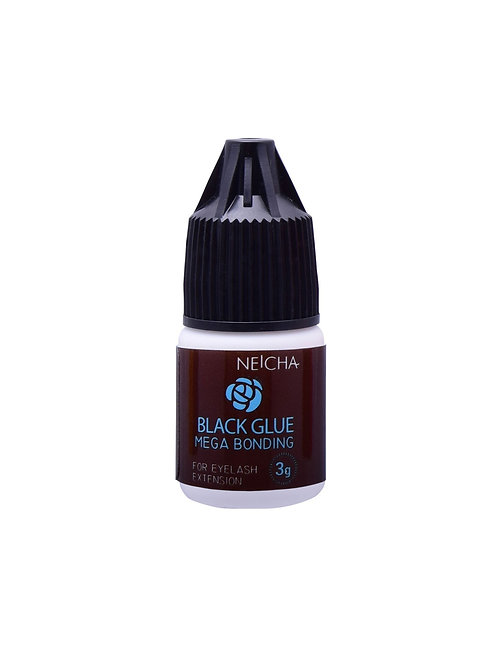"""Neicha"" Mega Bonding, 5ml דבק"