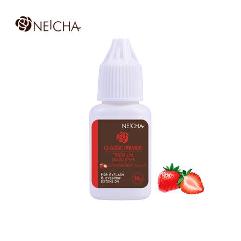 Праймер Neicha с ароматом , 20ml
