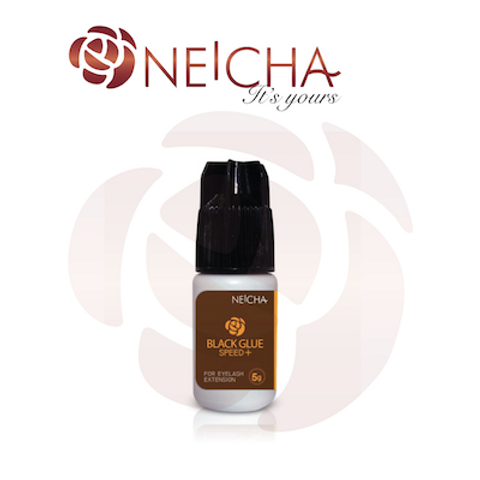 """Neicha"" Speed+, 5ml דבק"