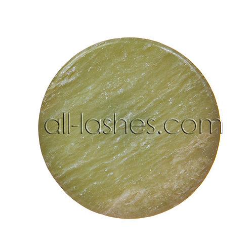 Jade stone glue