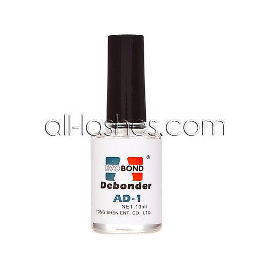Debonder AD-1,10 ml