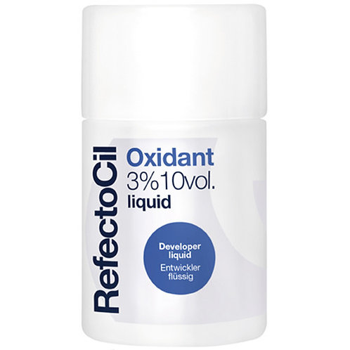 3% Reflectocil  100ml תחמוצת נוזלית