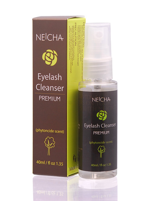 Обезжириватель спрей Neicha, 40 ml
