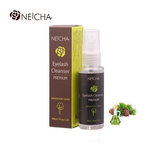 Neicha 40 ml מסיר שומן תרסיס
