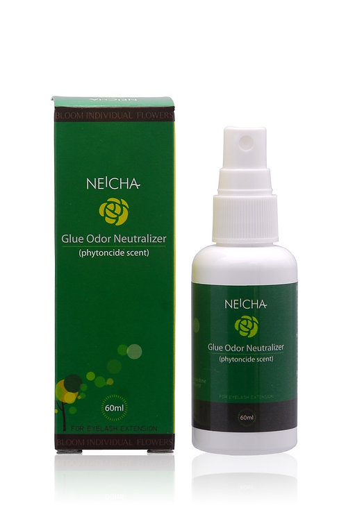 Neutalizer glue evaporation, 60ml