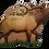 Thumbnail: Elk Target