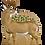 Thumbnail: Deer Target