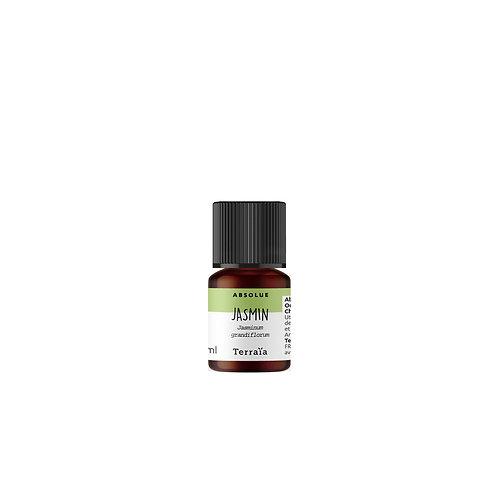 Huile essentielle Jasmin - 1 ml