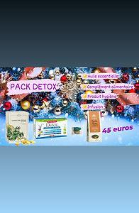 detox (2).jpg