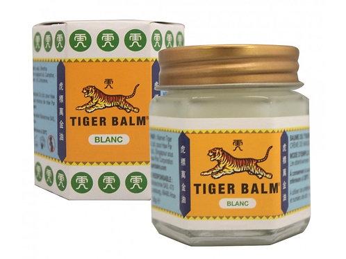 Baume du Tigre Blanc - 30 g