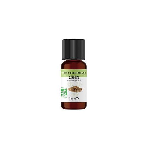 Huile essentielle Cumin Bio - 10 ml