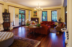 IBIS-luxury-guesthouse-constantia-cape-town---23