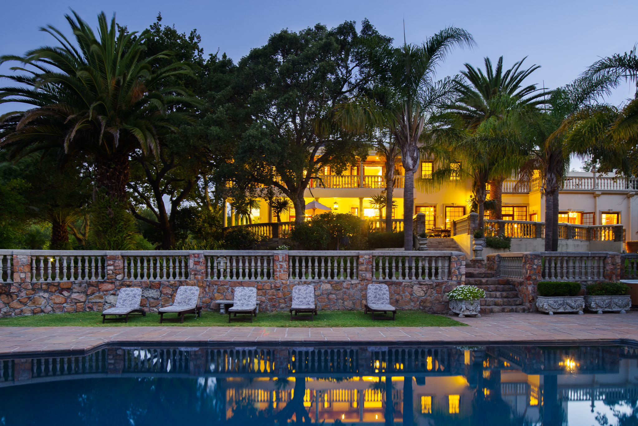IBIS-luxury-guesthouse-constantia-cape-town---4