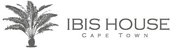 Ibis-house-new-logo-01.jpg