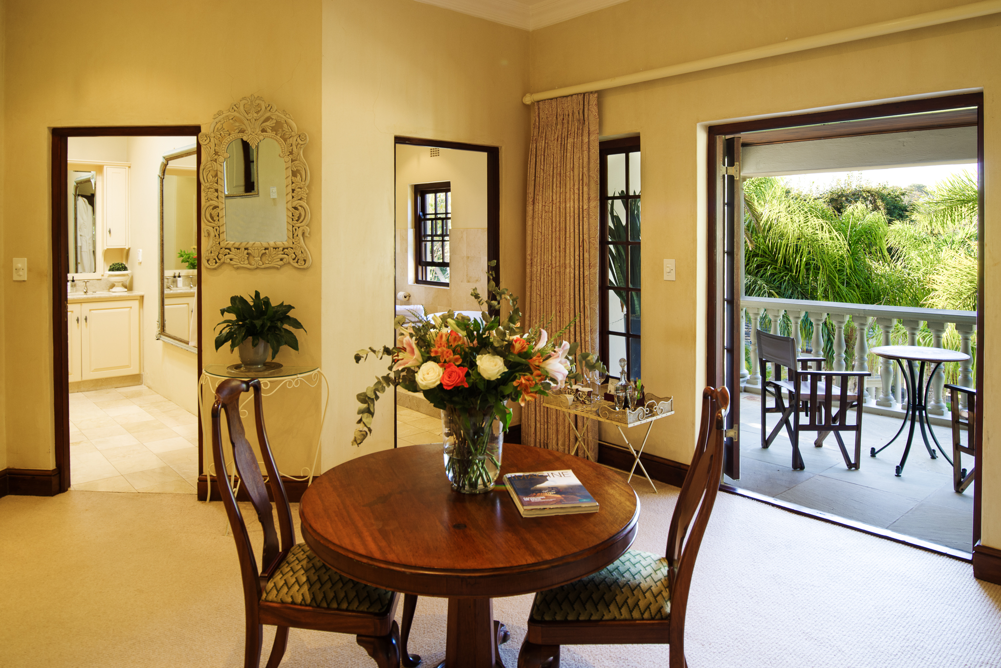 IBIS-luxury-guesthouse-constantia-cape-town---30