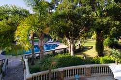 IBIS-luxury-guesthouse-constantia-cape-town---29