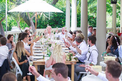 ibis-house-wedding-venue-05