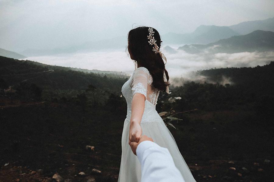 winter-weddings-image-05.jpg