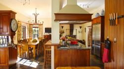 IBIS-guesthouse-constantia-cape-town-high-res-51_original