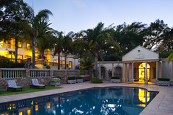 IBIS-luxury-guesthouse-constantia-cape-town---9