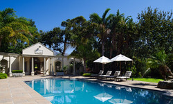IBIS-luxury-guesthouse-constantia-cape-town---7_edited