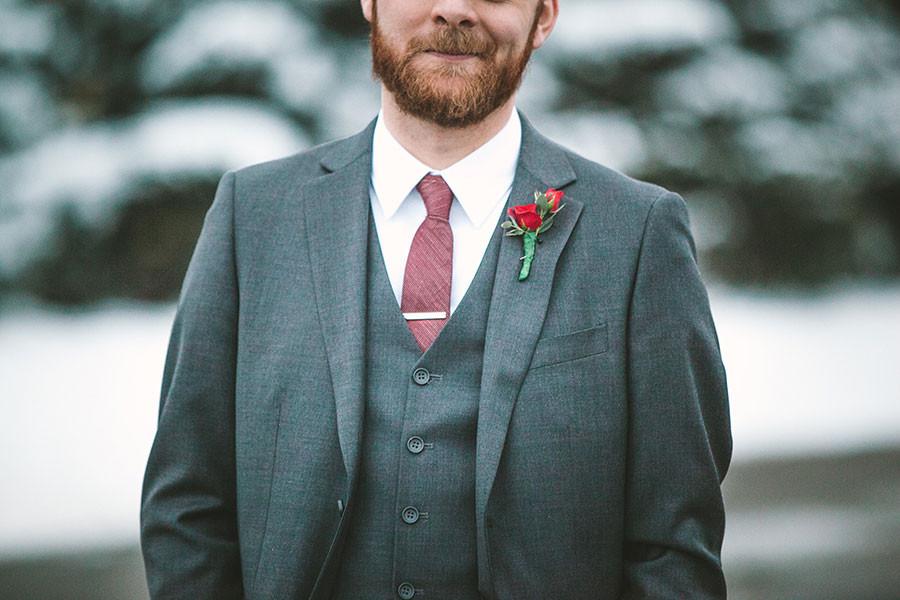 winter-weddings-image-04.jpg