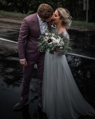winter-weddings-image-08.jpg