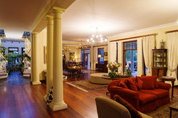 IBIS-luxury-guesthouse-constantia-cape-town---11