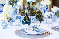 ibis-house-wedding-venue-01