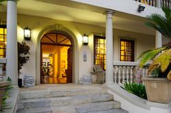 IBIS-luxury-guesthouse-constantia-cape-town---12