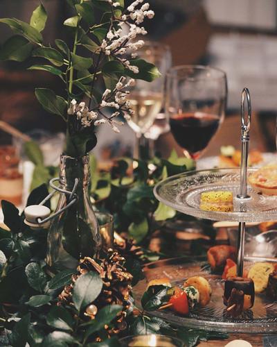 winter-weddings-image-06.jpg