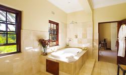 IBIS-guesthouse-constantia-cape-town-high-res-52_original_edited