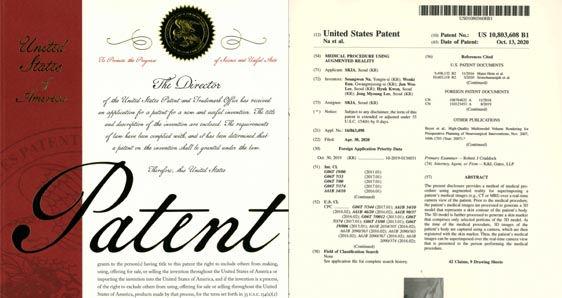 patent copy.jpg