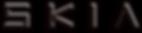 skia_logo_shadow.png