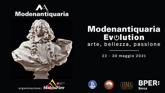 MODENANTIQUARIA-EVOLUTION-Cover-Generale