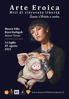 Manifesto-70-x-100-cm---ARTE-EROICA---MUSEO-VILLA-BASSI-ABANO-11-luglio.jpg
