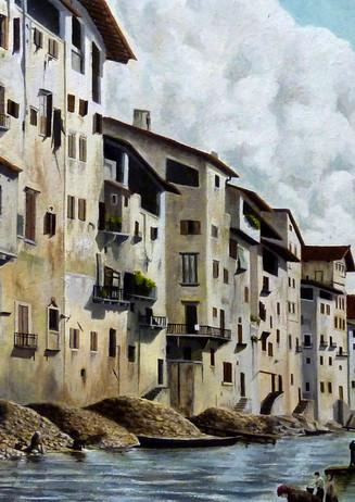 05) Verona, interrato dell'acqua morta