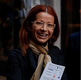 Stefania Bertelli.png