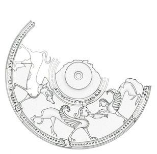 disegno coperchio Grandate tb 2 2011