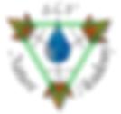 SLV Nature Academy Logo