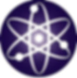 science logo link