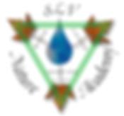 NA logo 6th Grade logo link