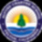 SLV Charter logo