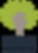 Khan Academy Logo link