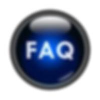 FAQ logo link