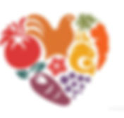 Culinary Arts logo link